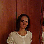 Olga ******* (-olga---) - Ярмарка Мастеров - ручная работа, handmade