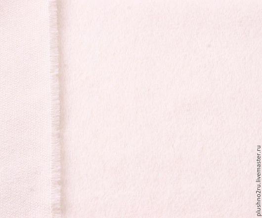 Куклы и игрушки ручной работы. Ярмарка Мастеров - ручная работа. Купить Альпака AP264150. Handmade. Альпака, ткань для творчества, альпака