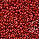 45      непрозрачный красный перец            Opaque Pepper Red
