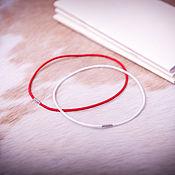 handmade. Livemaster - original item Extra elastic band for a traveler`s notebook. Handmade.