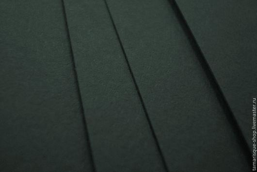 Открытки и скрапбукинг ручной работы. Ярмарка Мастеров - ручная работа. Купить Кардсток лавровый, 300 гр, 30х30 см. Handmade.