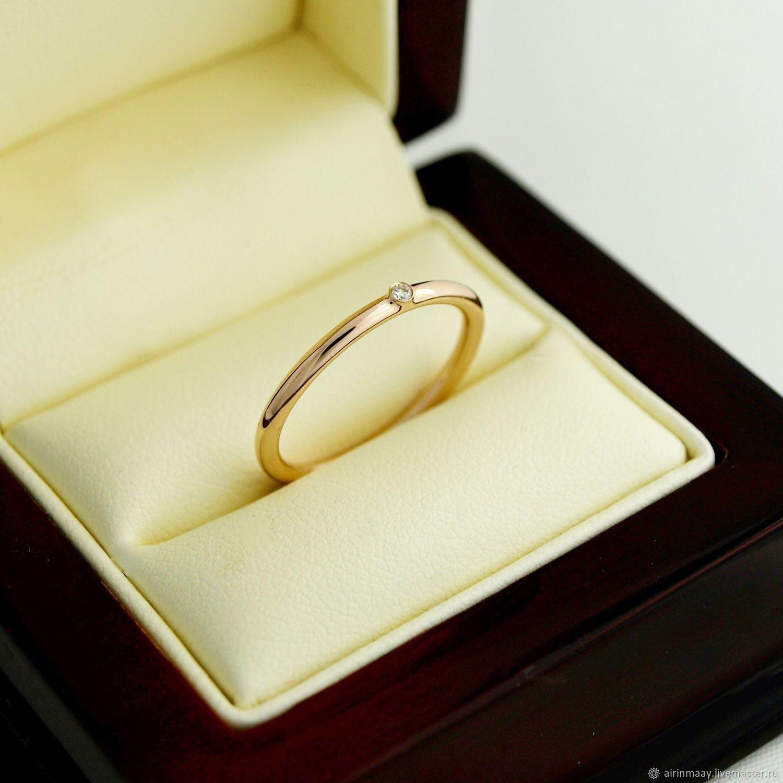 конструкции золотое кольцо в футляре живые фото согласна ксюшей, ействительно