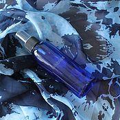 Косметика ручной работы. Ярмарка Мастеров - ручная работа Ламинатор для волос + ТермоАктив + Защита - спрей несмываемый уход. Handmade.
