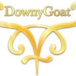 Инна (DownyGoat) - Ярмарка Мастеров - ручная работа, handmade