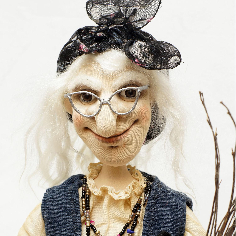 Baba Yaga, the doll amulet, buy Baba Yaga. Baba Yaga doll. to buy the doll. Baba Yaga inexpensive. the Baba Yaga. doll Baba Yaga. Guardian home. Grandma ezhka. GRANNY OF AGUSA. Buy Baba Yaga.