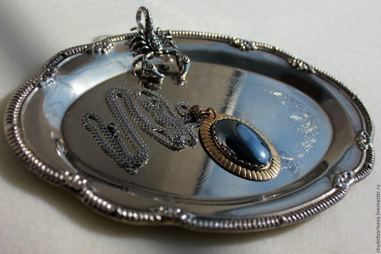 Камень для беременности скорпиона
