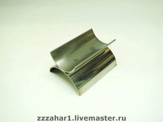 Other Handiwork handmade. Livemaster - handmade. Buy Capacity under the Frit small.Lampwork (handmade)