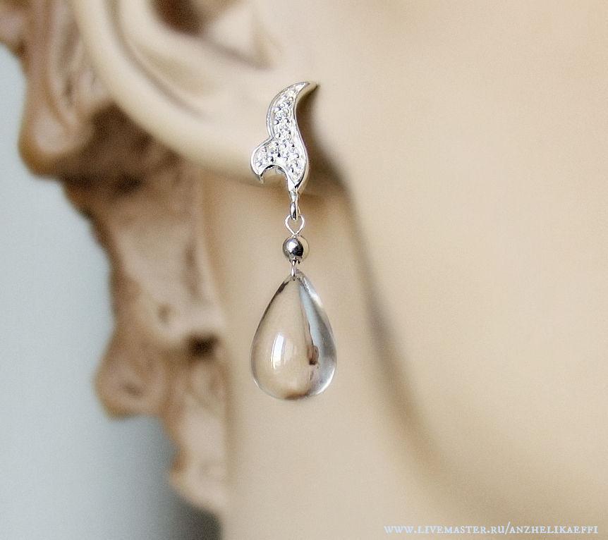 купить украшение гривну серебряную в москве