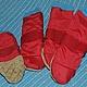 Обувь для животных, ручной работы. Сапожки для маленькой собаки. Добрые игрушки (Sveta-qloria). Интернет-магазин Ярмарка Мастеров.
