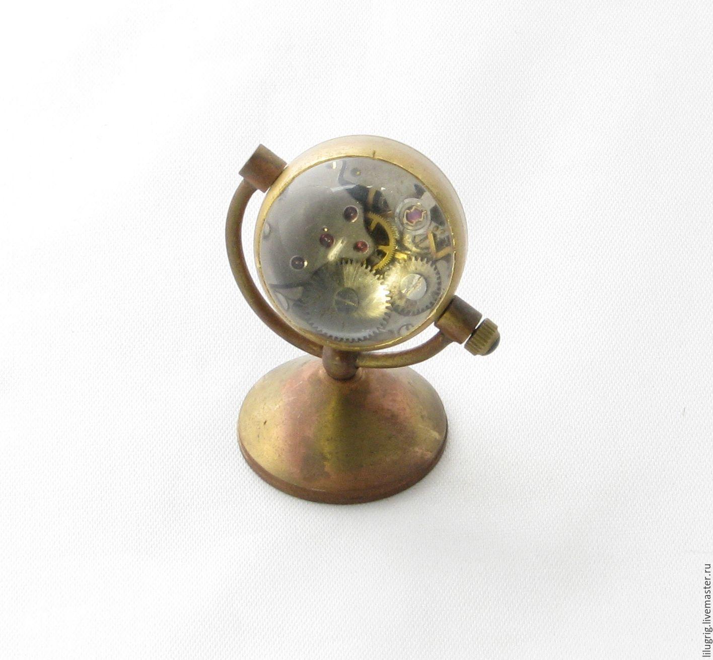 Часы сфера купить купить смарт часы в киеве самсунг