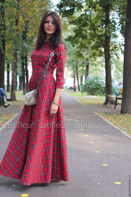 платье на выпускной не дорого и красиво