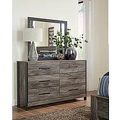 Для дома и интерьера handmade. Livemaster - original item Wide chest of drawers in the loft style Night. Handmade.