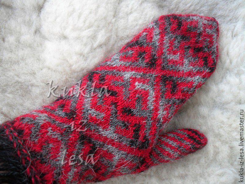 Knitted Mittens Mittens Pattern Buy Mittens Alpaca Mittens Shop