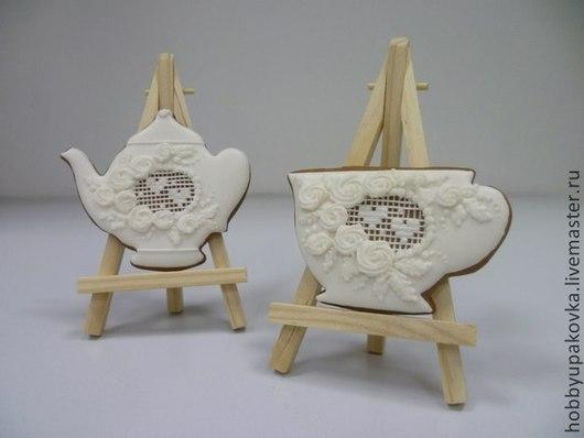 Другие виды рукоделия ручной работы. Ярмарка Мастеров - ручная работа. Купить Мольберт декоративный. Handmade. Мольберт, дизайн инерьера