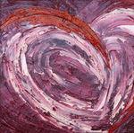 Душевные картины для интерьера - Ярмарка Мастеров - ручная работа, handmade