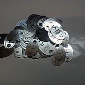 Дизайн и реклама ручной работы. Ярмарка Мастеров - ручная работа лазерная резка оргстекла. Handmade.