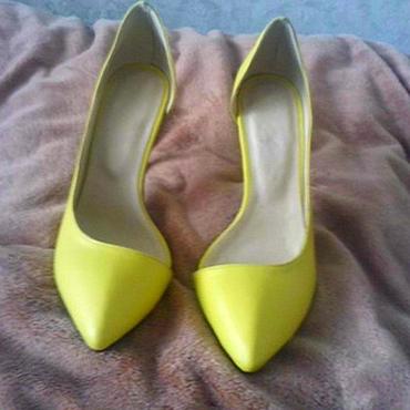Обувь ручной работы. Ярмарка Мастеров - ручная работа женские туфли. Handmade.