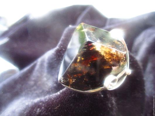 кольцо `Герцог` цена 2700 дравит натуральный