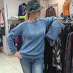 Наталья Михайлова(Степанова) (Mihasha) - Ярмарка Мастеров - ручная работа, handmade