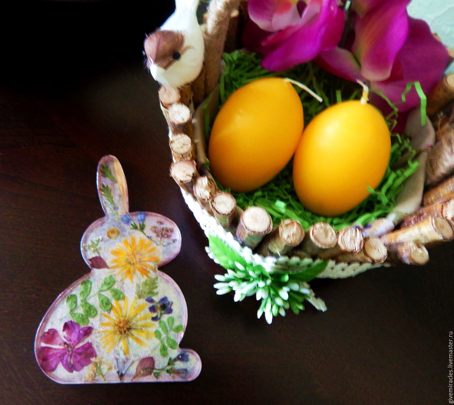 decorations try modern easter must decoration decor ideas home decorating