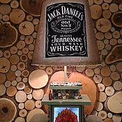 Сувениры и подарки ручной работы. Ярмарка Мастеров - ручная работа Осенний выходной). Handmade.