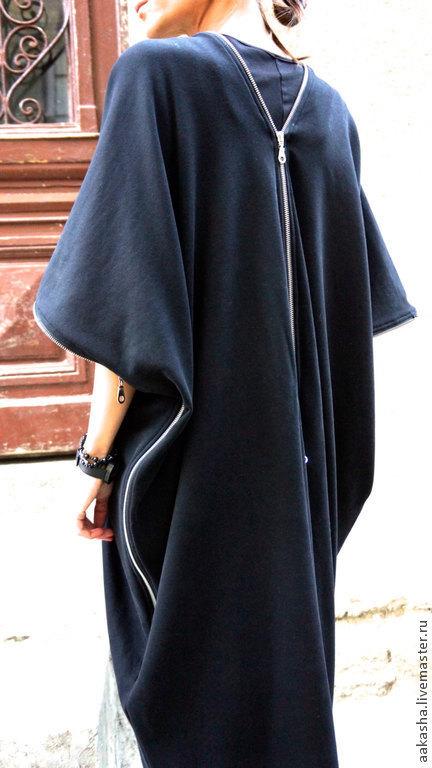 длинное платье черное платье длинное черное платье в пол кардиган