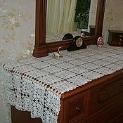 Для дома и интерьера ручной работы. Ярмарка Мастеров - ручная работа Украшение спальни. Handmade.