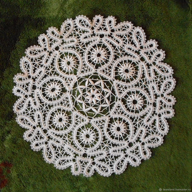 цветы фото вологодские кружева можно конфет