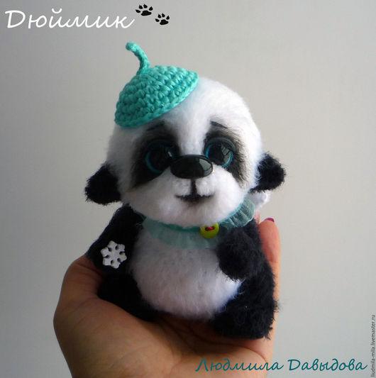 Людмила Давыдова, мишка тедди, панда тедди, игрушка мишка тедди, купить мишку тедди, мишка тедди купить, мишка тедди в подарок, мишка тедди подарок, мягкая игрушка мишка, мягкая игрушка, панда