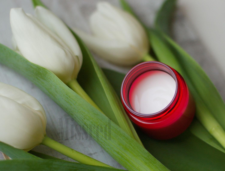 Light moisturizer for face Girl, Creams, Nizhny Novgorod,  Фото №1