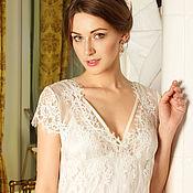 Одежда ручной работы. Ярмарка Мастеров - ручная работа Versailles (платье). Handmade.