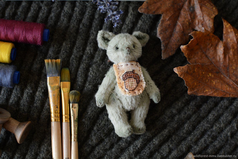 Teddy Spinning Top Acorn, Teddy Toys, Voronezh,  Фото №1