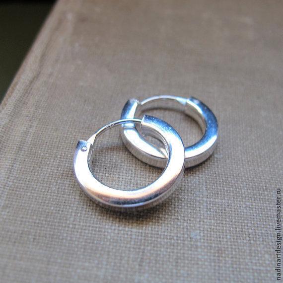 Купить серебряные кольца в интернет-магазине Кубачи
