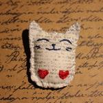 MyShtakova - Ярмарка Мастеров - ручная работа, handmade