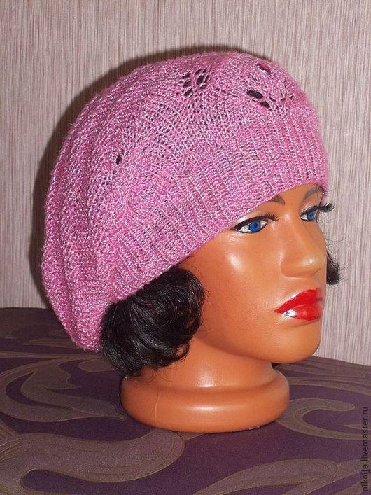 Шапка вязаная, шапка вязанная, шапка, вязаная шапка, вязанная шапка, купить шапку, шапку купить, Шапка, шапка, шапка женская,  вязаная шапка