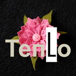 Teplo-brooch - Ярмарка Мастеров - ручная работа, handmade