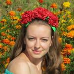 Татьяна Петрученко (tanya-saharova) - Ярмарка Мастеров - ручная работа, handmade