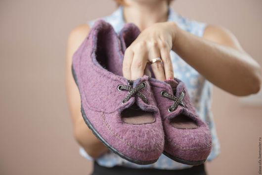 Обувь ручной работы. Ярмарка Мастеров - ручная работа. Купить Мужские мокасины Лук-лучок. Handmade. Тёмно-зелёный