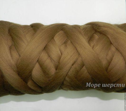 Светло-коричневый (Орех -Nut) Фото со вспышкой