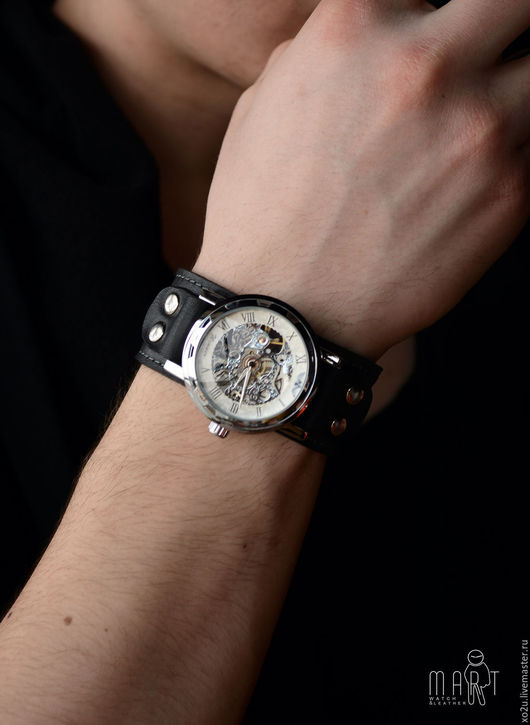 Наручные часы унисекс, мужские наручные часы, женские наручные часы - этот аксессуар подойдет любому в качестве подарка себе или близким ;)