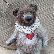 Куклы и игрушки ручной работы. Ярмарка Мастеров - ручная работа Петто. Handmade.