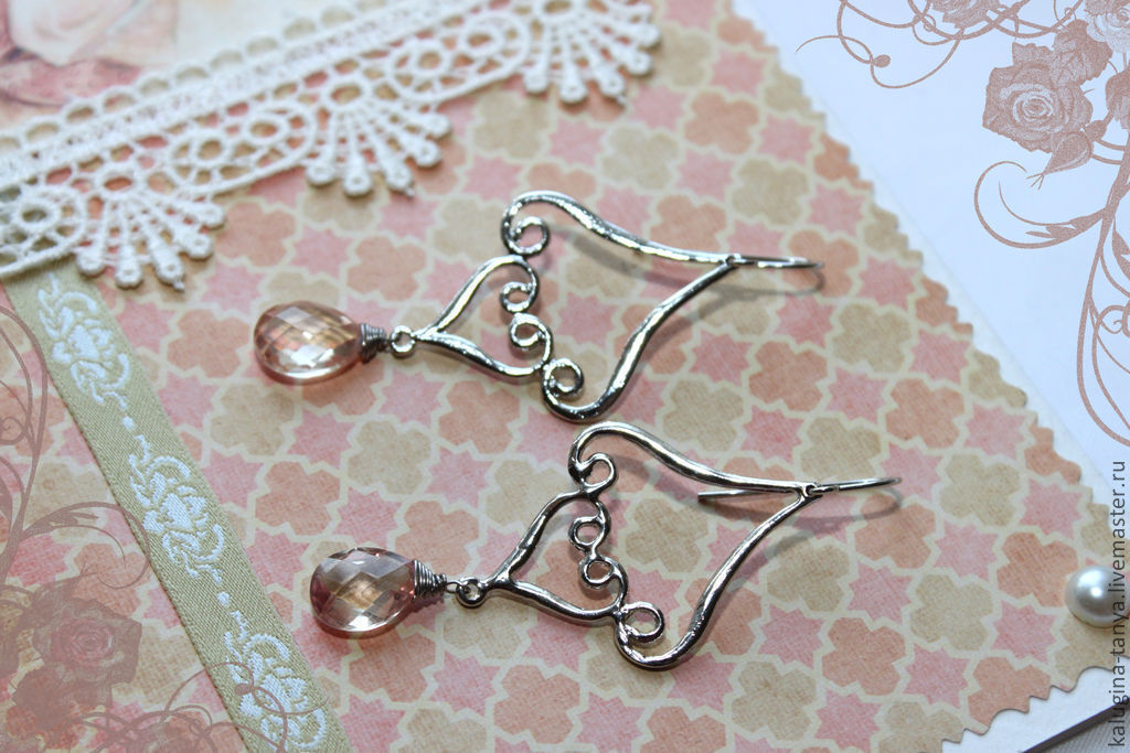 Earrings, earrings, earrings, earrings, buy earrings with natural stones, earrings, East, long earrings, earrings big, earrings to buy Eastern, Eastern decorations, Eastern style
