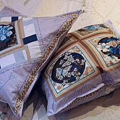 Для дома и интерьера ручной работы. Ярмарка Мастеров - ручная работа Весеннее настроение. Handmade.