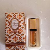 Винтаж handmade. Livemaster - original item perfume vintage: Madame Rochas by Rochas-7,5 ml-Perfume. Handmade.