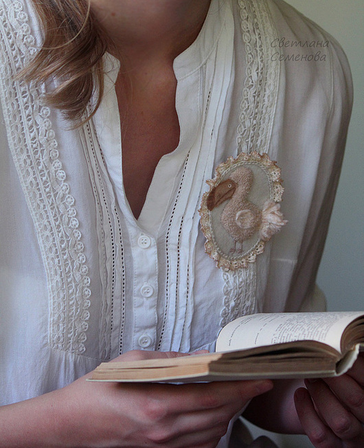птица дронт, птица Додо, персонаж сказки Льюиса Кэрролла, Алиса в стране чудес, сказка, сказочный персонаж