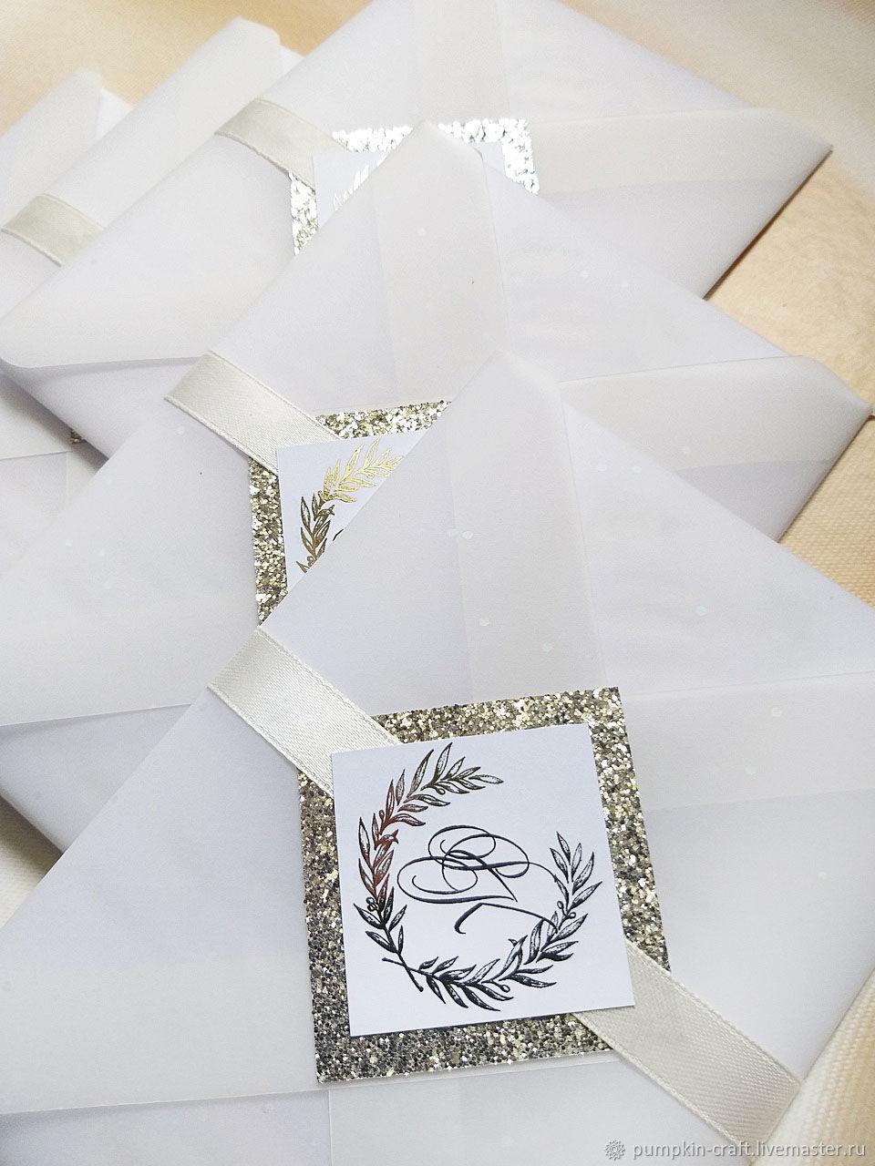 Пригласительные открытки москвы