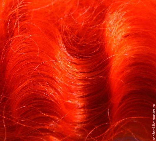 Другие виды рукоделия ручной работы. Ярмарка Мастеров - ручная работа. Купить Краска, цвет Rust (Ржавчина), 250 гр.. Handmade.