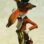 НА БАЛКОНЕ С ОБЛАКАМИ - Ярмарка Мастеров - ручная работа, handmade