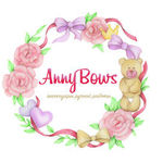 annybows
