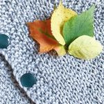 @Knitted_Dreams - Ярмарка Мастеров - ручная работа, handmade